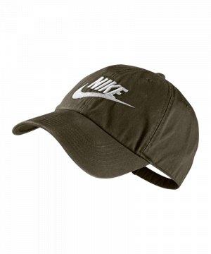 nike-futura-washed-h86-cap-kappe-khaki-f347-lifestyle-freizeit-equipment-schildmuetze-kopfbedeckung-626305.jpg