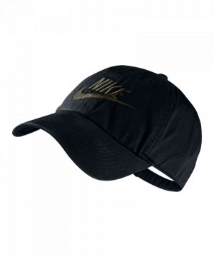 nike-futura-washed-h86-cap-kappe-schwarz-f010-lifestyle-freizeit-equipment-schildmuetze-kopfbedeckung-626305.jpg