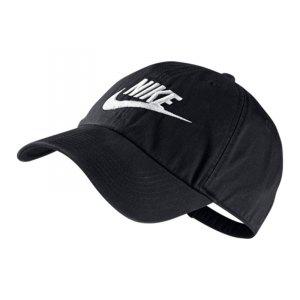 nike-futura-washed-h86-cap-kappe-schwarz-f012-lifestyle-freizeit-equipment-schildmuetze-kopfbedeckung-626305.jpg