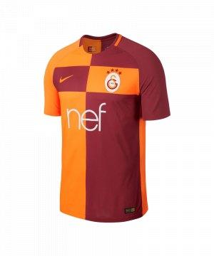 nike-galatasaray-istanbul-aut-trikot-h-17-18-f869-fanshop-fanartikel-replica-authentic-heimtrikot-850610.jpg