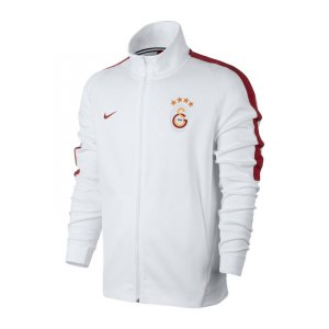 nike-galatasaray-istanbul-authentic-jacke-f102-fanshop-equipment-fussball-ausruestung-tuerkei-cim-bom-868916.jpg