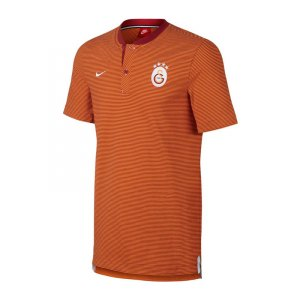nike-galatasaray-istanbul-authentic-poloshirt-f628-fanshop-equipment-fussball-ausruestung-tuerkei-cim-bom-867669.jpg