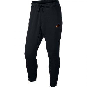 nike-galatasaray-istanbul-cuffed-pant-schwarz-f010-jogginghose-trainingshose-freizeithose-sporthose-869213.jpg