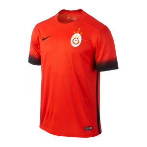 nike-galatasaray-istanbul-decept-trikot-2015-2016-kurzarm-jersey-champions-league-sueper-lig-men-herren-rot-f697-658812.jpg