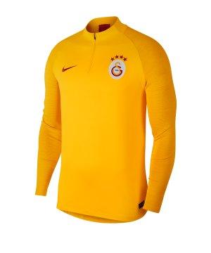 nike-galatasaray-istanbul-dry-drill-top-f845-replicas-sweatshirts-international-ao5190.jpg