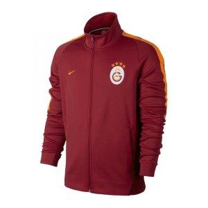 nike-galatasaray-istanbul-franchise-jacket-f628-equipment-freizeitkleidung-jacket-fanjacke-868916.jpg