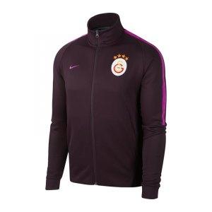 nike-galatasaray-istanbul-franchise-jacket-f652-fan-outfit-fitness-alltag-sportlich-883476.jpg