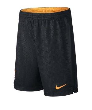 nike-galatasaray-istanbul-short-away-2018-2019-replicas-shorts-international-textilien-919176.jpg