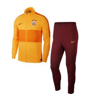 nike-galatasaray-istanbul-trainingsanzug-kids-f845-replicas-anzuege-international-aq0783.jpg
