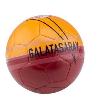 nike-galatasaray-istanbul-trainingsball-f836-equipment-fussbaelle-sc3664.jpg