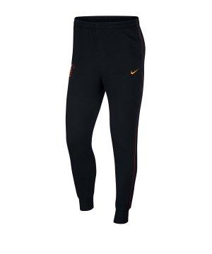 nike-galatasaray-istanbul-trainingshose-f010-replicas-pants-international-at4448.jpg