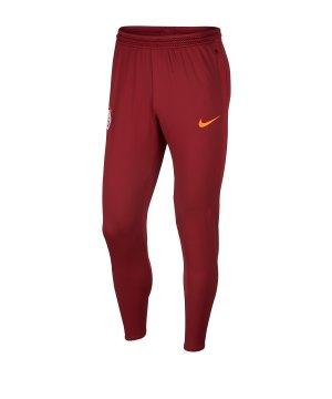 nike-galatasaray-istanbul-trainingshose-f619-replicas-pants-international-ao5342.jpg