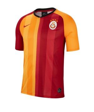 nike-galatasaray-istanbul-trainingsshirt-f628-replicas-t-shirts-international-aj5305.jpg