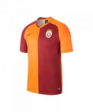 nike-galatasaray-istanbul-trainingsshirt-f837-919565-replicas-t-shirts-international-fanshop-profimannschaft-ausstattung.jpg