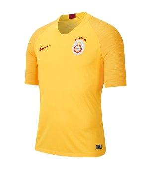 nike-galatasaray-istanbul-trainingsshirt-f845-replicas-t-shirts-international-ao5153.jpg