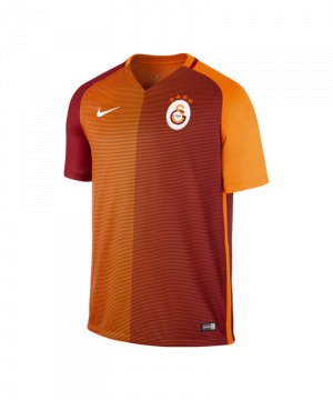nike-galatasaray-istanbul-trikot-home-16-17-f630-heimtrikot-kurzarm-jersey-sueperlig-tuerkei-fanshop-herren-776873.jpg