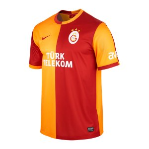 nike-galatasaray-istanbul-trikot-home-2013-2014-rot-gelb-f606-aslanlar-replica-jersey-544879.jpg