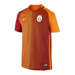 nike-galatasaray-istanbul-trikot-home-kids-16-17-f630-heimtrikot-kurzarm-jersey-sueperlig-tuerkei-fanshop-kinder-777041.jpg