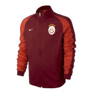 nike-galatasaray-s-k-authentic-track-jacke-f677-jacket-trainingsjacke-sueperlig-tuerkei-fanshop-men-herren-812724.jpg