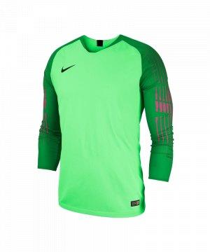 nike-gardien-ii-torwarttrikot-langarm-kids-f398-fussball-teamsport-textil-torwarttrikots-jersey-898046.jpg
