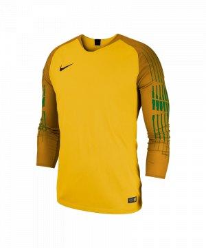 nike-gardien-ii-torwarttrikot-langarm-kids-f719-fussball-teamsport-textil-torwarttrikots-jersey-898046.jpg
