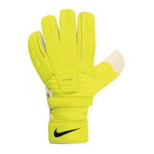 nike-gk-confidence-torwarthandschuh-torhueterhandschuh-goalkeeper-gloves-handschuhe-men-herren-maenner-gelb-f710-gs0273.jpg