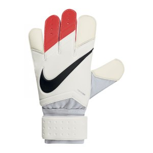 nike-gk-grip-3-torwarthandschuh-goalkeeper-handschuh-torwart-men-herren-weiss-rot-schwarz-f183-gs0279.jpg