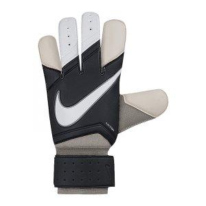 nike-gk-grip-3-torwarthandschuh-torhueter-goalkeeper-gloves-men-herren-maenner-schwarz-f098-gs0279.jpg