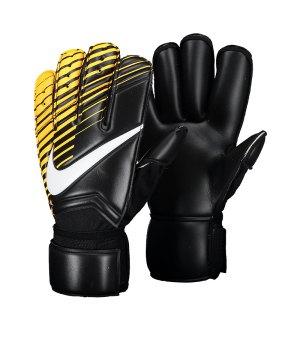 nike-gk-gunn-cut-promo-torwarthandschuh-f010-torwarthandschuhe-torhueter-equipment-fussball-ausruestung-pgs248.jpg