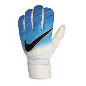 nike-gk-gunn-cut-promo-torwarthandschuh-f169-goalkeeper-torwart-Fanghand-gelb-orange-pgs220.jpg