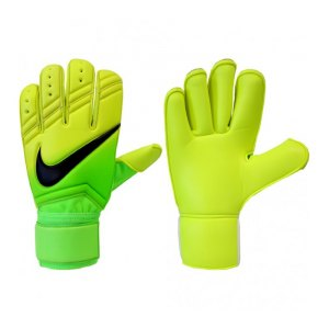 nike-gk-gunn-cut-promo-torwarthandschuh-f365-gloves-torspieler-keeper-herren-equipment-men-pgs220.jpg