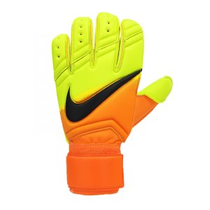nike-gk-gunn-cut-promo-torwarthandschuh-f810-goalkeeper-torwart-Fanghand-gelb-orange-pgs220.jpg