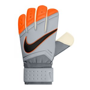 nike-gk-gunn-cut-torwarthandschuh-torwart-goalkeeper-handschuh-men-herren-weiss-grau-orange-f100-gs0276.jpg
