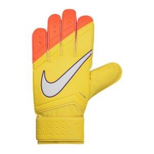 nike-gk-match-torwarthandschuh-torhueterhandschuh-goalkeeper-gloves-handschuhe-men-herren-maenner-gelb-f790-gs0282.jpg