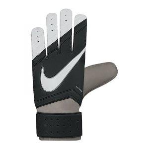 nike-gk-match-torwarthandschuh-torhueterhandschuh-goalkeeper-gloves-handschuhe-men-herren-maenner-schwarz-f098-gs0282.jpg