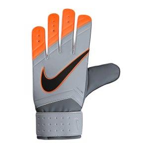 nike-gk-match-torwarthandschuh-torhueterhandschuh-goalkeeper-gloves-handschuhe-men-herren-maenner-weiss-f100-gs0282.jpg