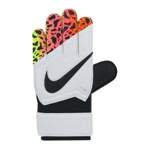 nike-gk-match-torwarthandschuh-torhueterhandschuh-goalkeeper-gloves-handschuhe-men-herren-maenner-weiss-f101-gs0282.jpg