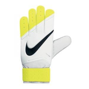 nike-gk-match-torwarthandschuh-torhueterhandschuh-goalkeeper-gloves-handschuhe-men-herren-maenner-weiss-f170-gs0282.jpg