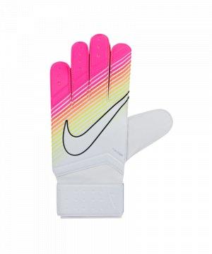 nike-gk-match-torwarthandschuh-torhueterhandschuh-goalkeeper-gloves-handschuhe-men-herren-maenner-weiss-pink-f106-gs0282.jpg