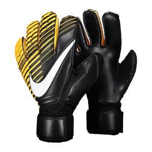 nike-gk-premier-sgt-promo-torwarthandschuh-f010-torwarthandschuhe-torhueter-equipment-fussball-pgs249.jpg