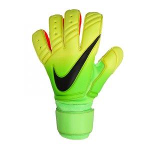 nike-gk-premier-sgt-promo-torwarthandschuh-f365-gloves-keeper-goalie-torspieler-handschuh-torwarthandschuh-pgs221.jpg