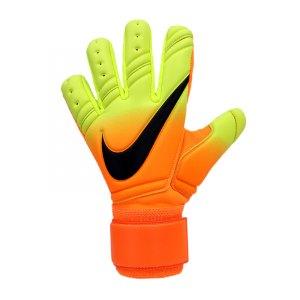 nike-gk-premier-sgt-reverse-st-tw-handschuh-f810-goalkeeper-torwart-Fanghand-gelb-orange-pgs222.jpg