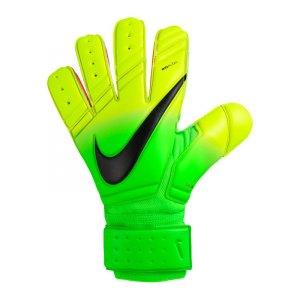 nike-gk-premier-sgt-torwarthandschuh-gruen-f336-torhueter-torwart-goalkeeper-gloves-handschuh-equipment-zubehoer-gs0326.jpg