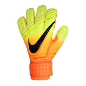 nike-gk-premier-sgt-torwarthandschuh-orange-f810-torhueter-torwart-goalkeeper-gloves-handschuh-equipment-zubehoer-gs0326.jpg