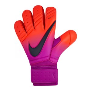 nike-gk-premier-sgt-torwarthandschuh-orange-f860-torhueter-torwart-goalkeeper-gloves-handschuh-equipment-zubehoer-gs0326.jpg
