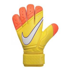 nike-gk-premier-sgt-torwarthandschuh-torhueterhandschuh-goalkeeper-gloves-handschuhe-men-herren-gelb-f790-gs0274.jpg