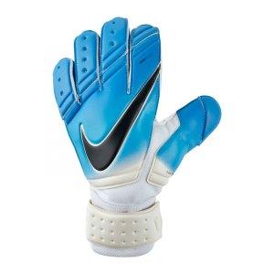nike-gk-premier-sgt-torwarthandschuh-weiss-f169-torhueter-torwart-goalkeeper-gloves-handschuh-equipment-zubehoer-gs0326.jpg