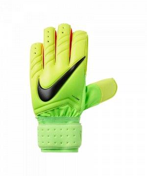 nike-gk-spyne-pro-torwarthandschuh-gruen-f336-goalkeeper-torhueter-torwart-gloves-equipment-men-herren-gs0328.jpg