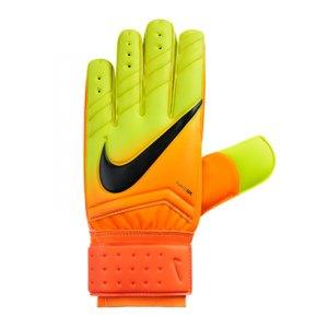 nike-gk-spyne-pro-torwarthandschuh-orange-f810-goalkeeper-torhueter-torwart-gloves-equipment-gs0328.jpg