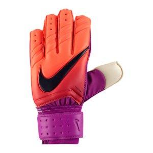 nike-gk-spyne-pro-torwarthandschuh-orange-f860-goalkeeper-torhueter-torwart-gloves-equipment-men-herren-gs0328.jpg
